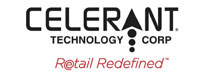 Celerant Technology: Retail Management Reimagined