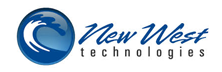 New West Technologies: Integrating Retail Management with Business Growth
